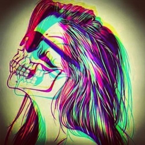 potheadprincessxoxo's avatar
