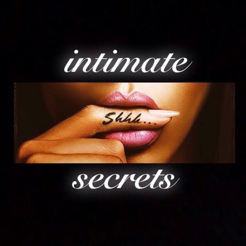 Intimate-Secrets's avatar