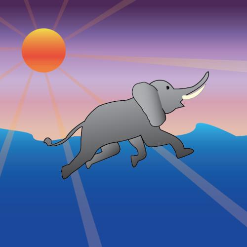 suzdogmillionaire's avatar