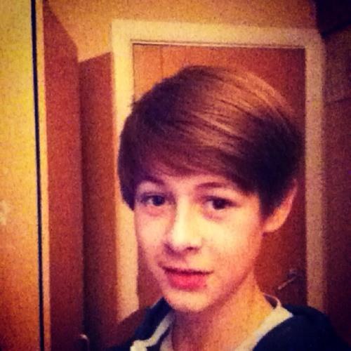 Jack Piercy's avatar