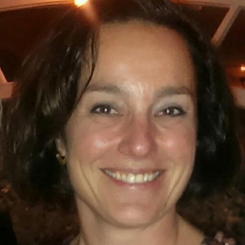 emsa8's avatar