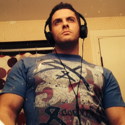Joey.Styles's avatar