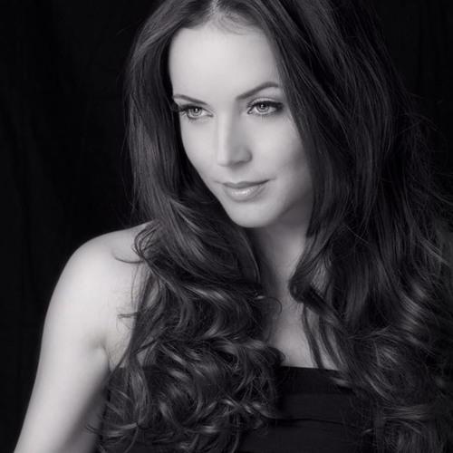 Marwa Shamrdan's avatar