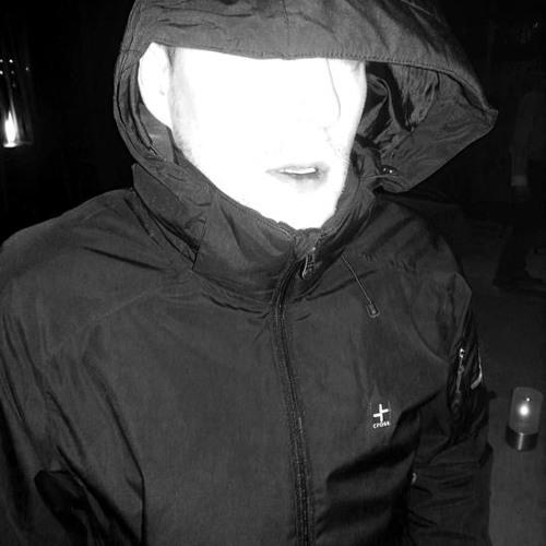 Max Lomov's avatar
