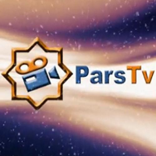 Parstv