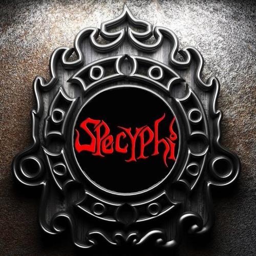 Specyphi's avatar