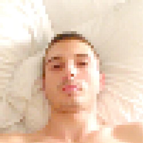 SylvainC's avatar