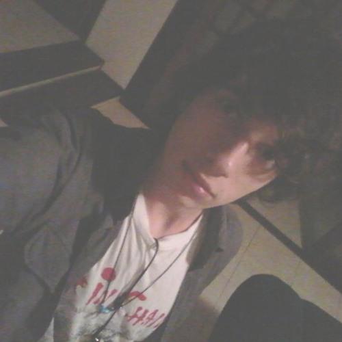 Marcos Bertoldo 1's avatar