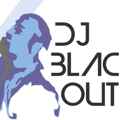 DJ Blackkout's avatar