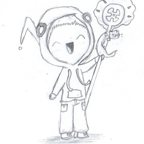 thechadwoodhead's avatar
