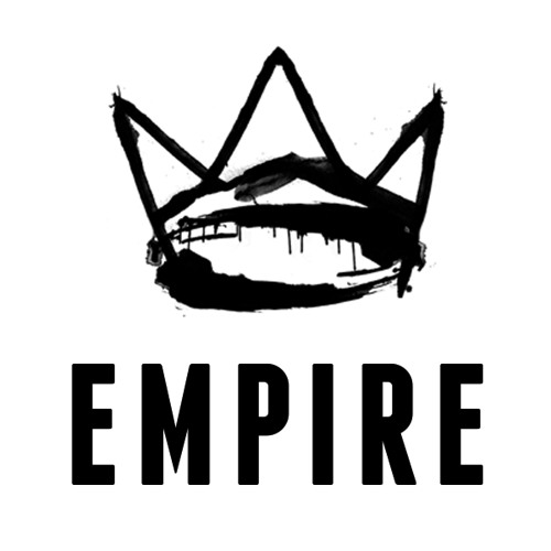 Empire of the Muse's avatar