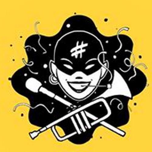 Ocupa Carnaval's avatar