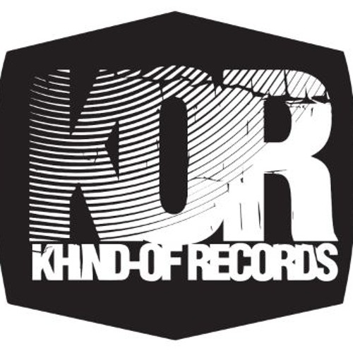 Khind-of Records's avatar
