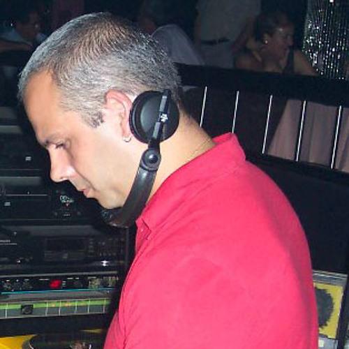 Dj.Alberto's avatar