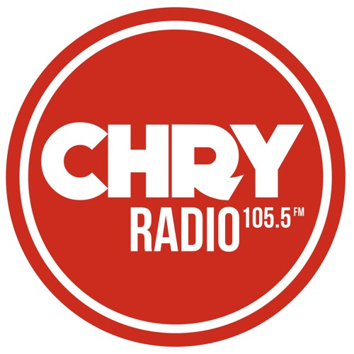 CHRYRadio's avatar