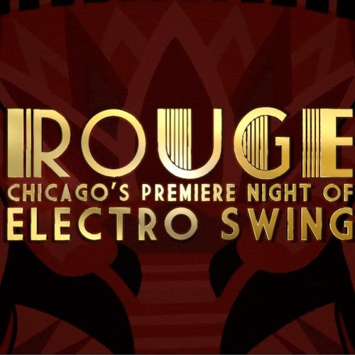 Rouge Chicago's avatar