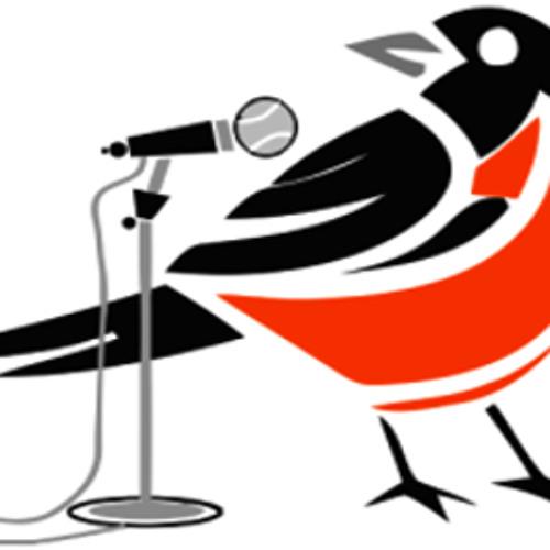 birdseyeviewbal's avatar