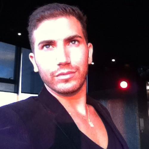 Haim Levy 2's avatar