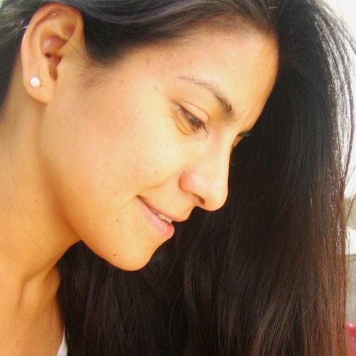 Gabriela 2885's avatar