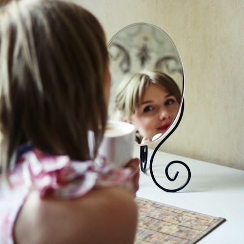 Kamila Słomska's avatar