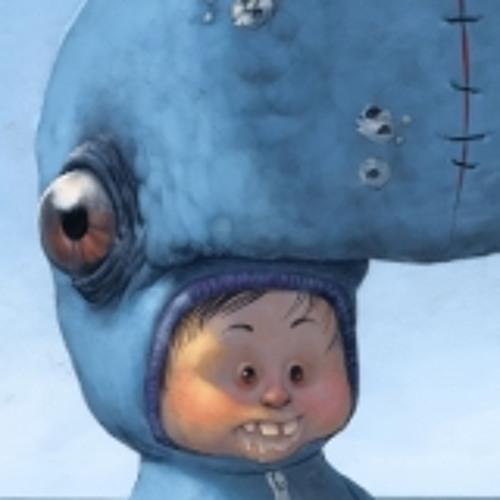 Amaot's avatar