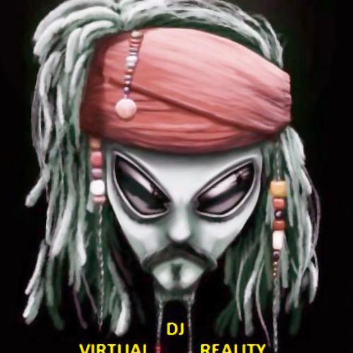 Dj Virtual Reality's avatar