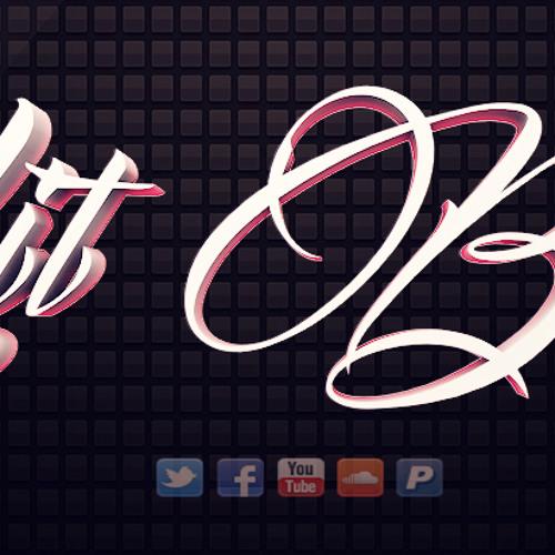Hit Beatz Productions's avatar