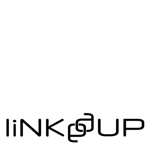 Linked Up's avatar