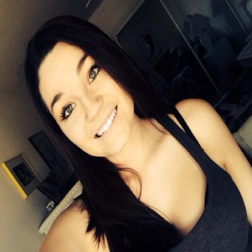 Becca_MGK's avatar