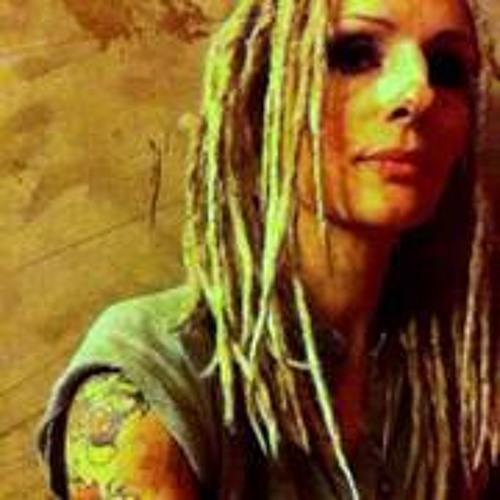 Mélanie Cornet's avatar