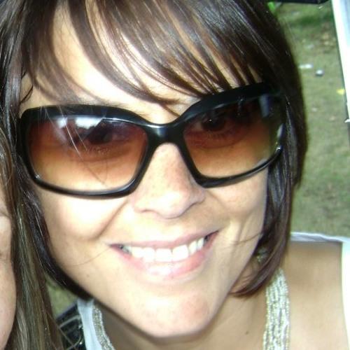 TN2011's avatar
