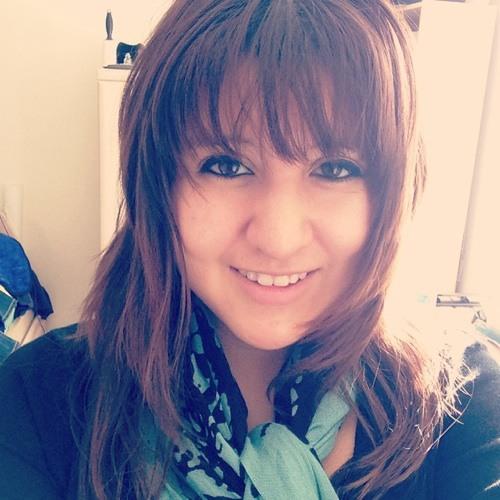 Maia Fruchthandler's avatar