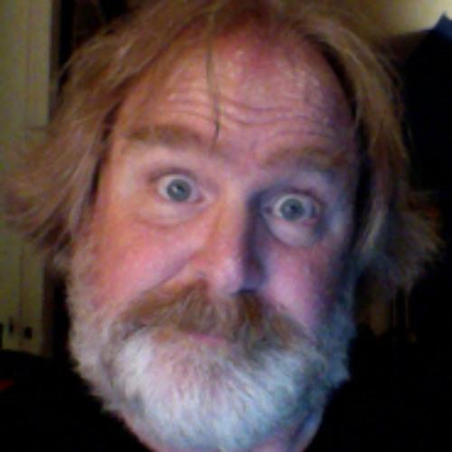 Bob Hurley's avatar