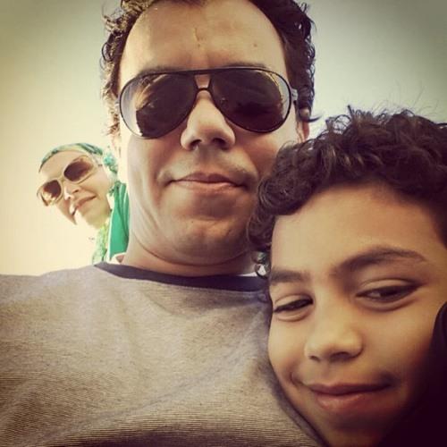 Ahmed Farouk 146's avatar
