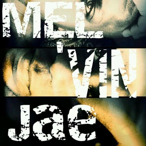 Mel'Vin Jae's avatar