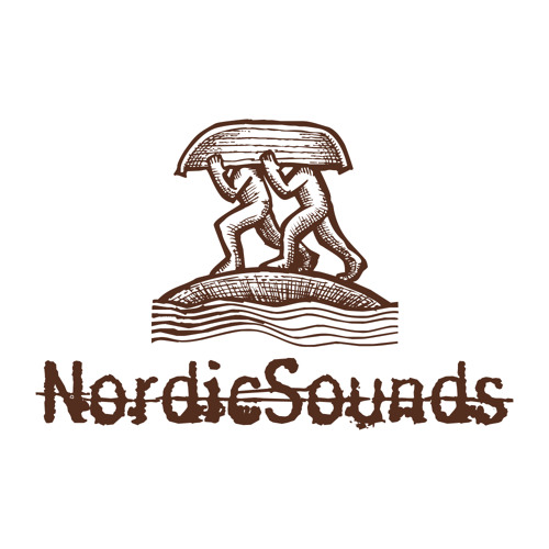 NordicSounds's avatar