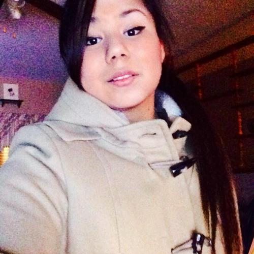 Neika_rayne's avatar