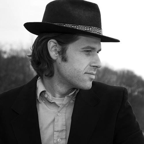 Max Stoffregen's avatar