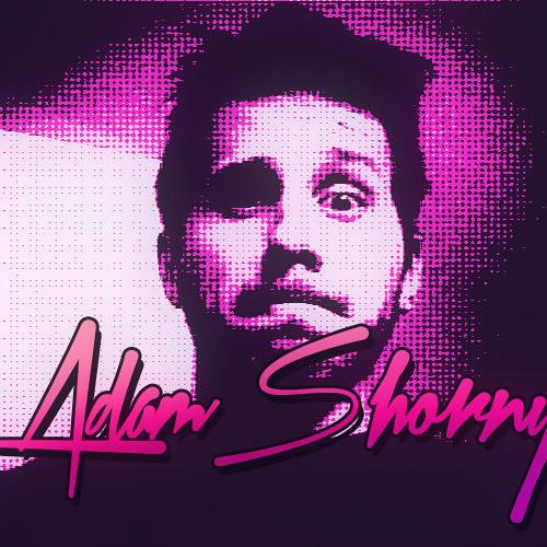 Adam Shornys's avatar