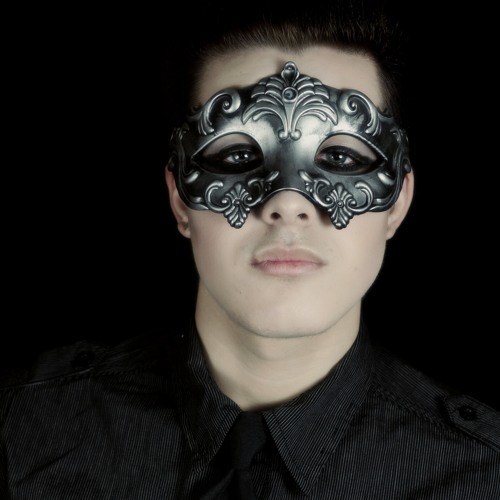 dylanhumm's avatar