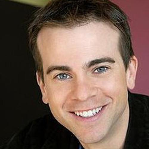 Mikey Kelley's avatar