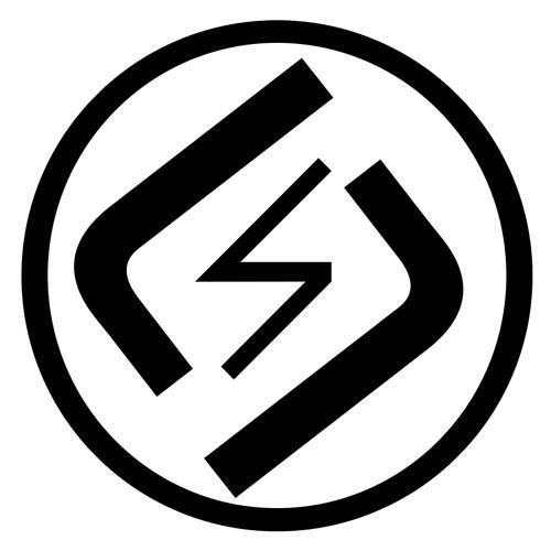 Scrippy's avatar