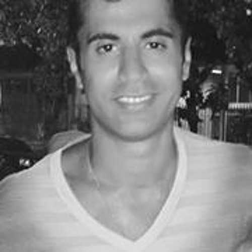 Rafael Caldeira 6's avatar