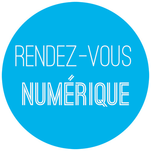 Rendez-vous Numérique's avatar