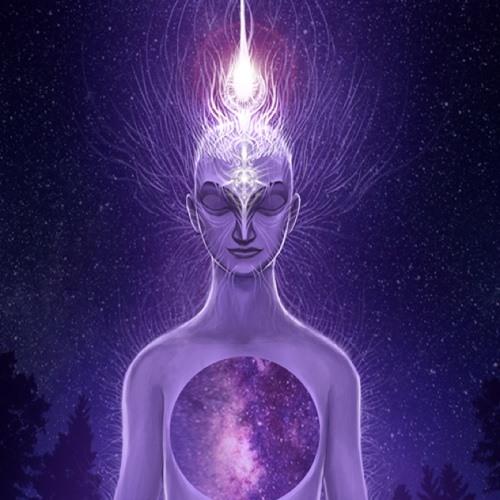 sophiaadus's avatar