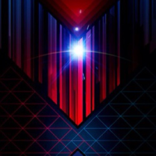 xXDr.MusicManXx's avatar