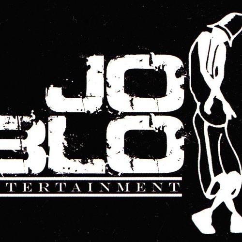 jobloent's avatar