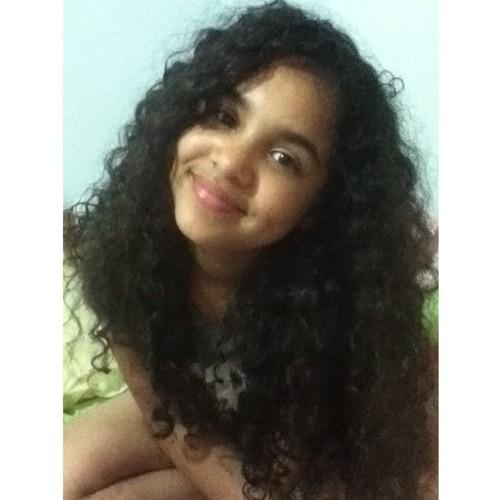 _taliaxo's avatar