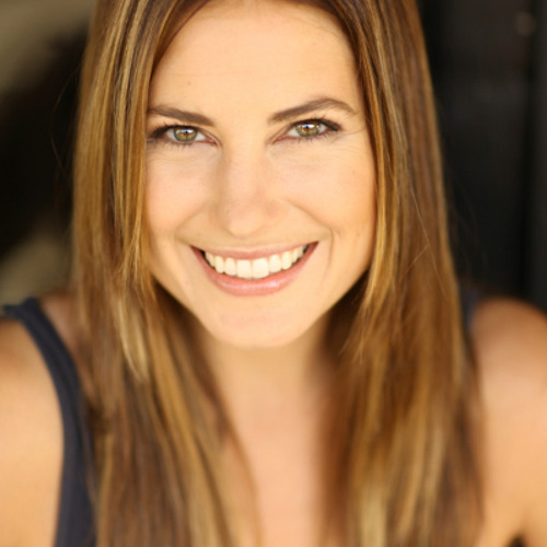 Tatiana Javorsky's avatar