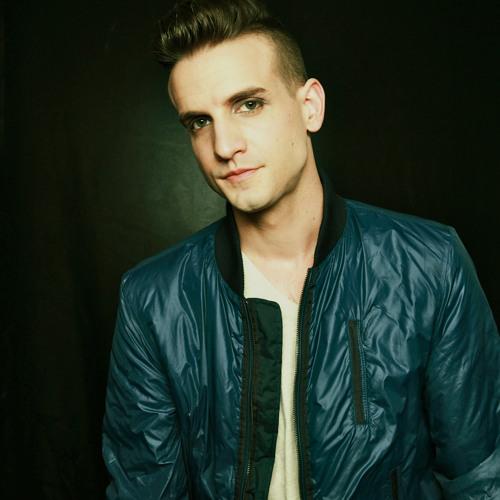 Jack Duff's avatar